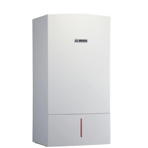 BOSCH CONDENS 3000 W ZSB 14-3CE fali kondenzációs fűtő gázkazán (7736900600)