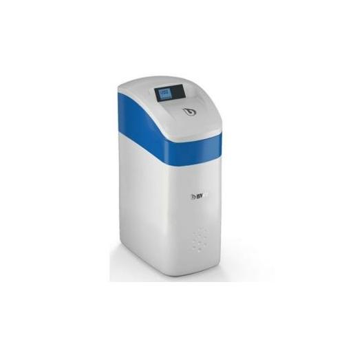 BWT Perla SILK SMART XL vízlágyító berendezés (PSXLBIOW)