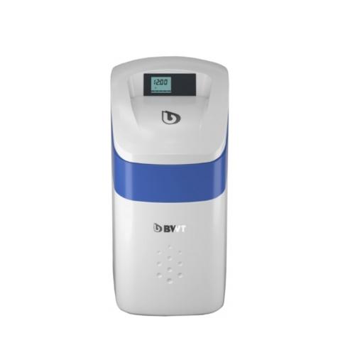 BWT Perla SILK BASIC M vízlágyító berendezés (PSMBASIC)