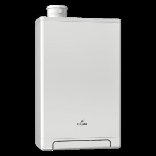 HAJDU HGK SMART 24 kondenzációs kombi gázkazán (2379960018)