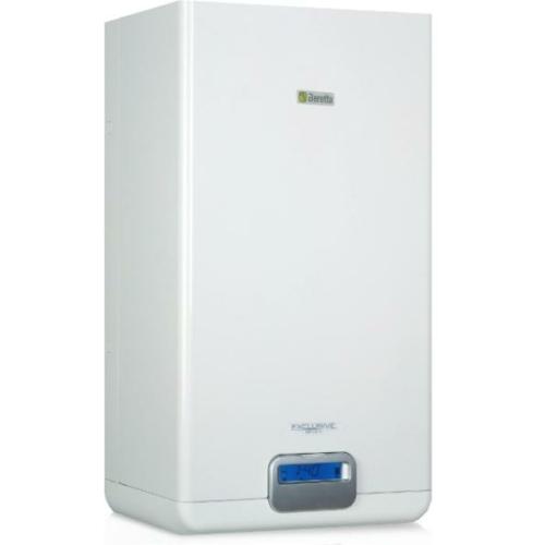 BERETTA EXCLUSIVE GREEN E 30 C.S.I. kondenzációs, kombi gázkazán 20104061