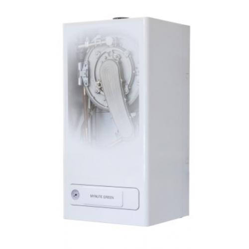 BERETTA Mynute Green E 30 RSI fali kondenzációs fűtő gázkazán 20142426