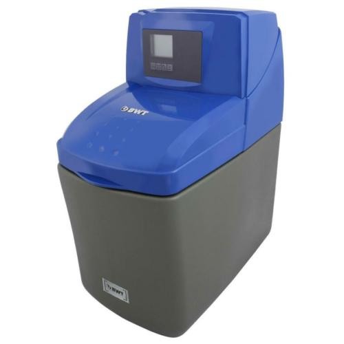 BWT Aquadial Softlife 15 vízlágyító berendezés (BWTAQSL15)