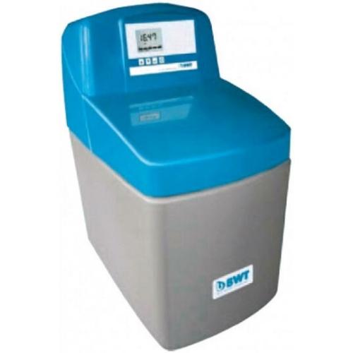 BWT Aquadial Softlife 25 vízlágyító berendezés (BWTAQSL25)