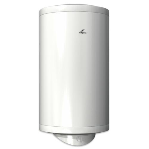 Hajdu Z-50 Erp, elektromos vízmelegítő, 50 literes
