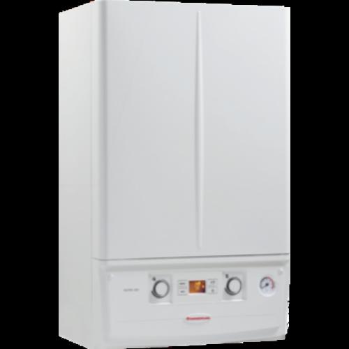 IMMERGAS Victrix EXA 24 X 1 ErP 24 kW kondenzációs fűtő gázkazán (3.025780)