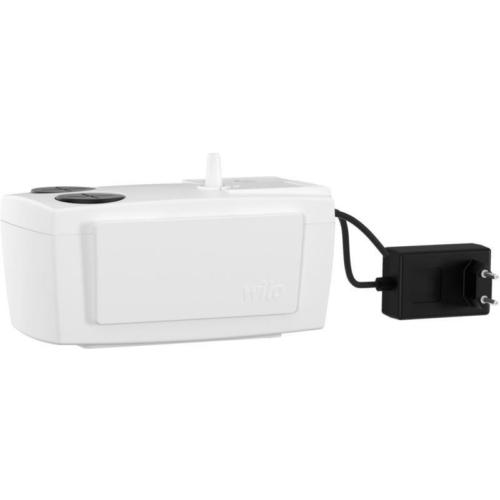 Wilo Plavis 013-C kompakt kondenzvíz átemelő szivattyú (2548552)