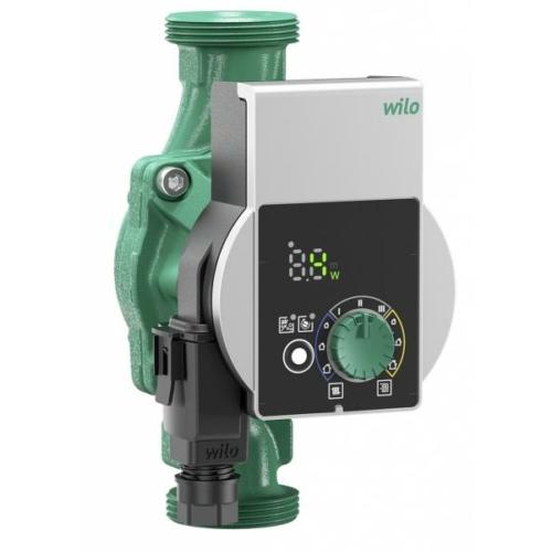 Wilo Yonos PICO 25/1-4 180mm, 230V keringető szivattyú (4215513)