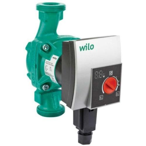 Wilo Yonos PICO 25/1-8 180mm, 230V keringető szivattyú (4215517)